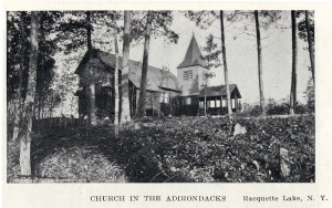 1880-Stoddard-792-church-L