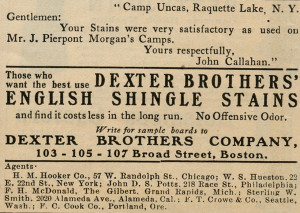 1906-Dexter-stain-ad-L