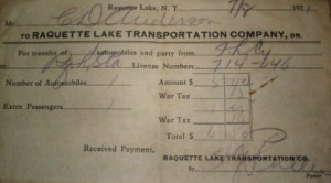 1921Ticket-RLT-Co-Auto-L