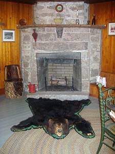 Pine-Knot-fireplace-L
