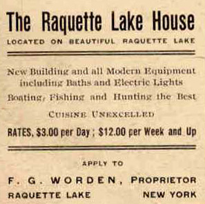 Raquette-Lake-House-Ad-L
