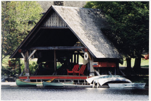c1897-99-Boathouse-L