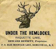 1881-Hemlocks-Logo-MS
