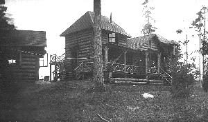 1885-FAIRVIEW-M