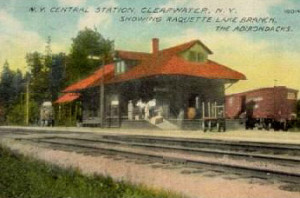 1900-Clearwater-M