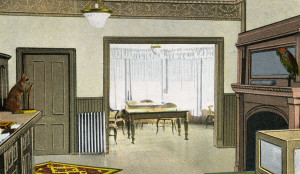 1903-RL-House-OfficeL