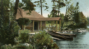 1908-Osprey-Boathouse-L