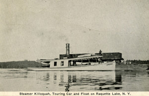 1909-Freight-car-on-barge-L