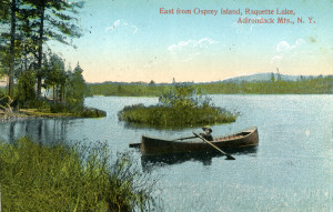 1911-Osprey-guideboat-L