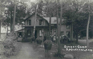 1913-Sunset-Camp-L