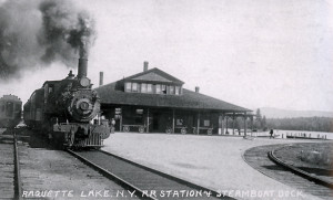 1914-HM-Beach-RL-Station-L