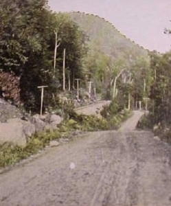 1914-RR-parallel-to-Rt28L