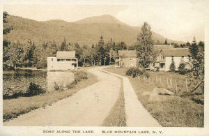 1920s-Road-along-BML-M