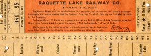 1930s-RLR-ticketL