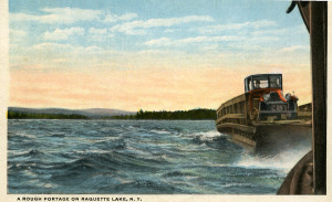 1931-Rough-Portage-L