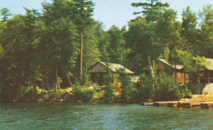 1950s-Hedges-from-lake-M