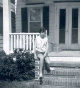 1965-Leaving_for_college-L