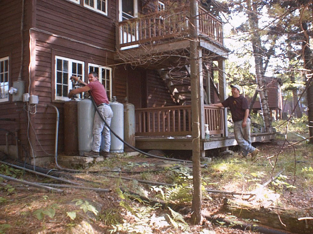 raquette lake guys Commercial window repair in tupper lake, ny window repair pro guys is your number one partner when it comes to commercial window repair in tupper lake, ny.