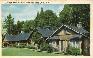 Cabins-on-Tioga-Pt-L
