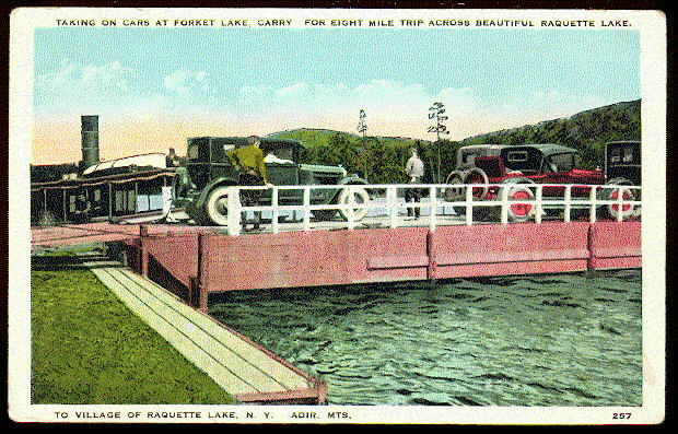 Car_Ferry__Raquette_Lake
