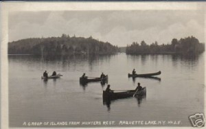 RPPC_Islands_Hunters_Rest