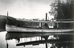 Steamer-KilloquahL