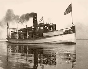 Steamer_Keystone_St_Johns_River_FL