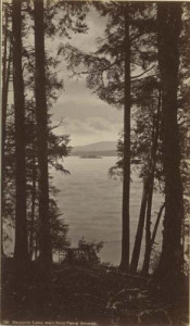 c1890-West-from-Camp-Bennett-L