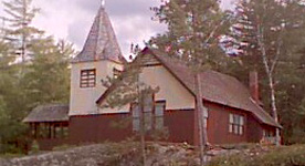 2003Church-cropped
