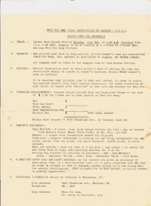 1951_Final_Instructions